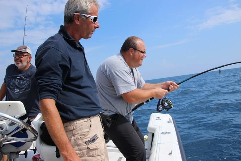 Sortie pêche au thon du 24 septembre 2016 Img_5020
