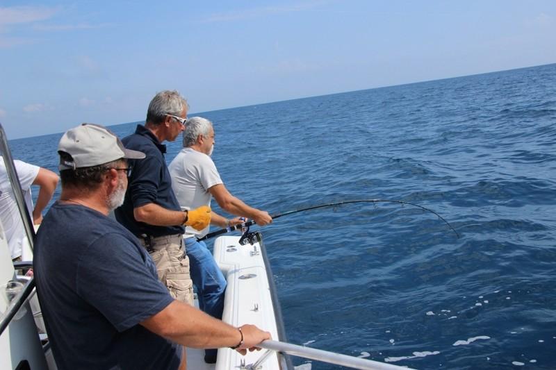 Sortie pêche au thon du 24 septembre 2016 Img_5112