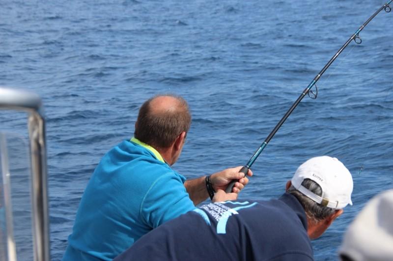 Sortie pêche au thon du 24 septembre 2016 Img_5213