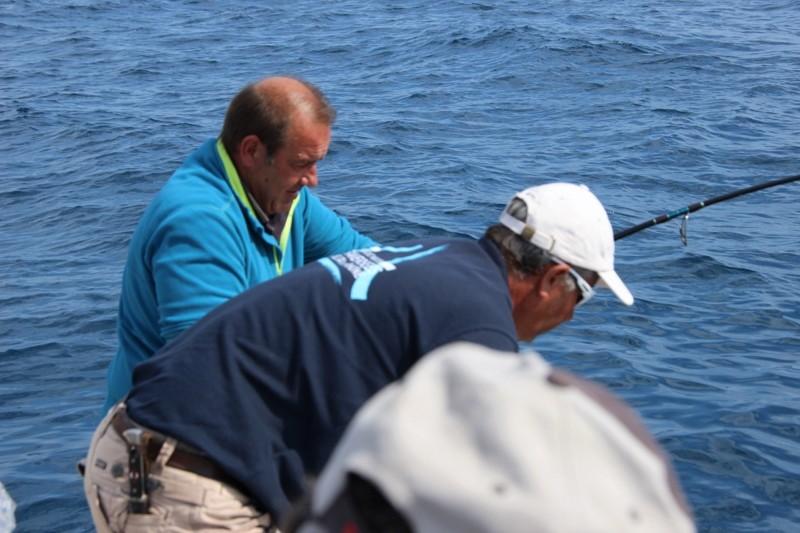 Sortie pêche au thon du 24 septembre 2016 Img_5214
