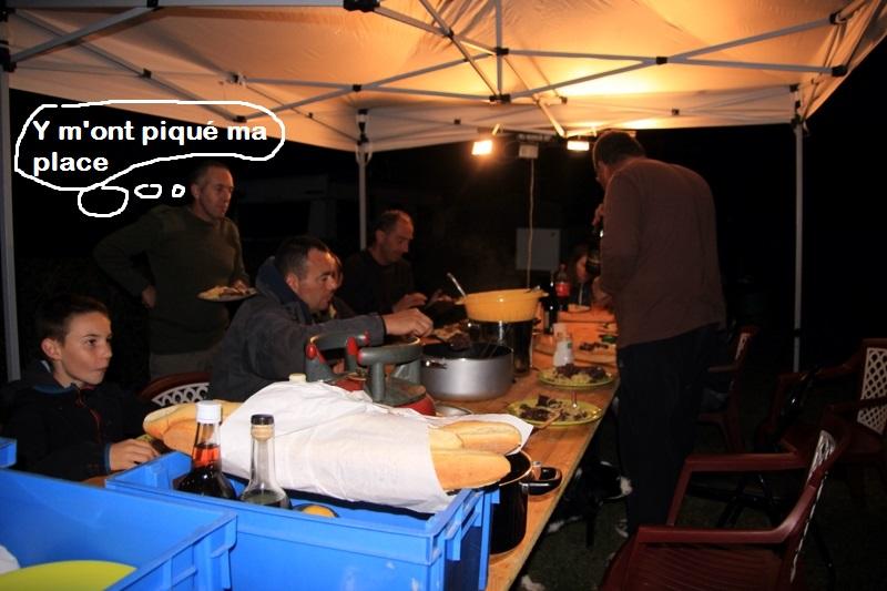 CR  Sortie Club à Cruas Octobre 2016 Img_5419
