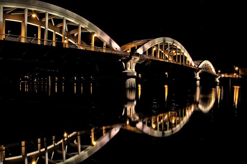 La nuit est là Photo_10
