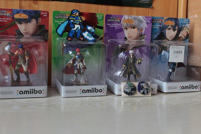 Votre collection FE - Page 2 Amiibo10