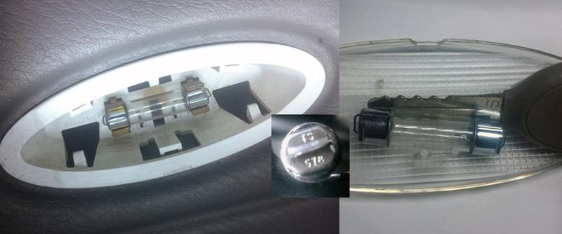 ampoules - Références des ampoules pour S4 RG 2.8 2005 ( A vérifier pour les autres années )  0ref_510