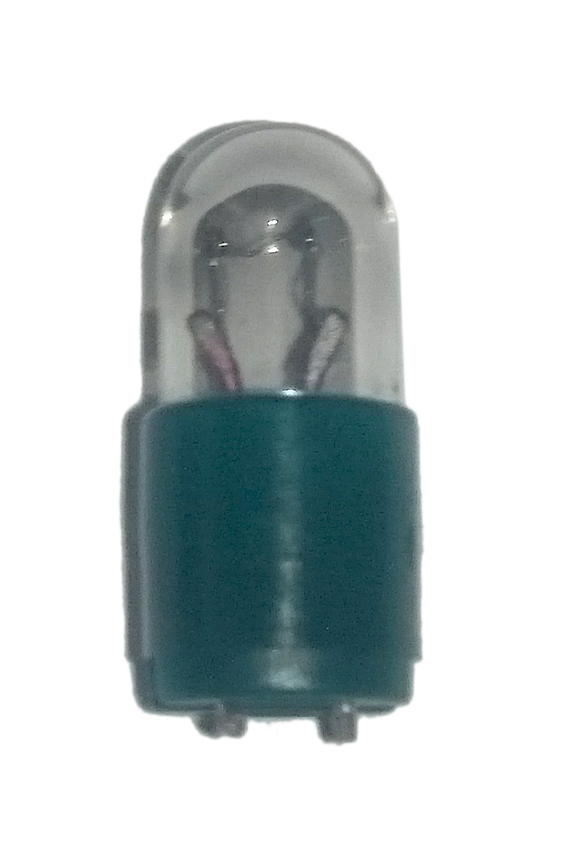 Remplacement d'ampoules du panneau de clim/aération S4 2.8l  Ampcom10