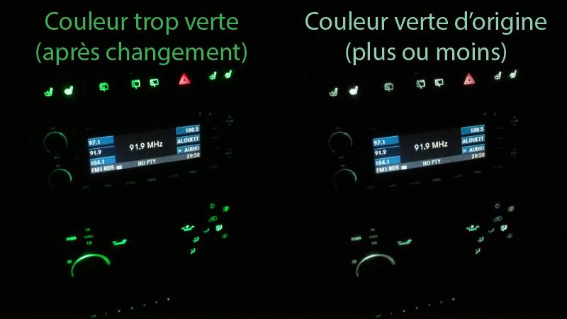 Remplacement d'ampoules du panneau de clim/aération S4 2.8l  Dsc_0010