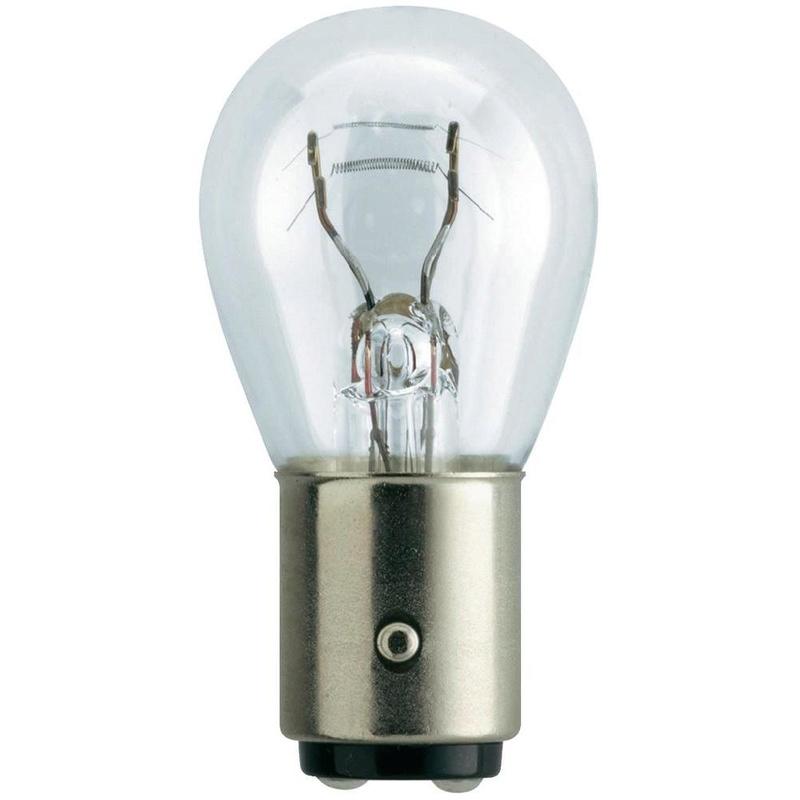 ampoules - Références des ampoules pour S4 RG 2.8 2005 ( A vérifier pour les autres années )  P21sur10
