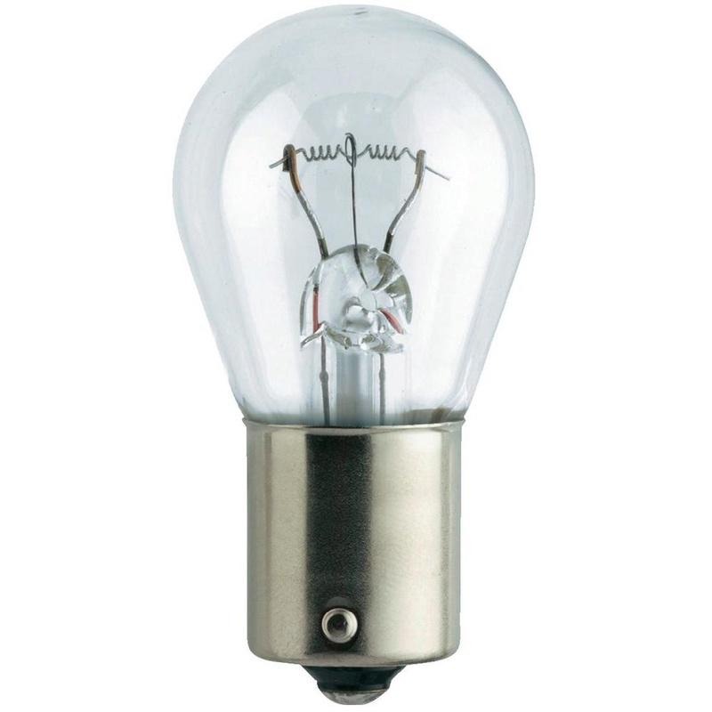 ampoules - Références des ampoules pour S4 RG 2.8 2005 ( A vérifier pour les autres années )  P21w-f10