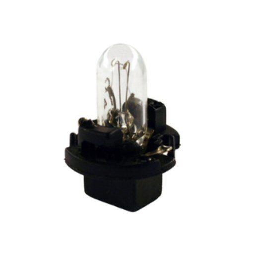 ampoules - Références des ampoules pour S4 RG 2.8 2005 ( A vérifier pour les autres années )  Pc7410