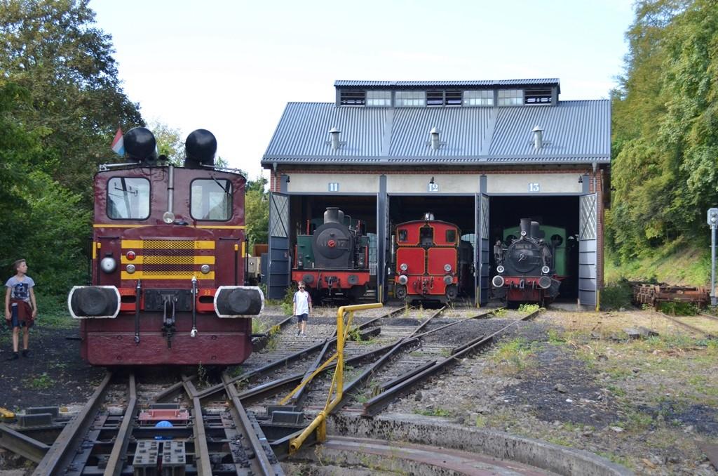 Portes ouvertes au Train 1900 (11.09.2016) Dsc_0057