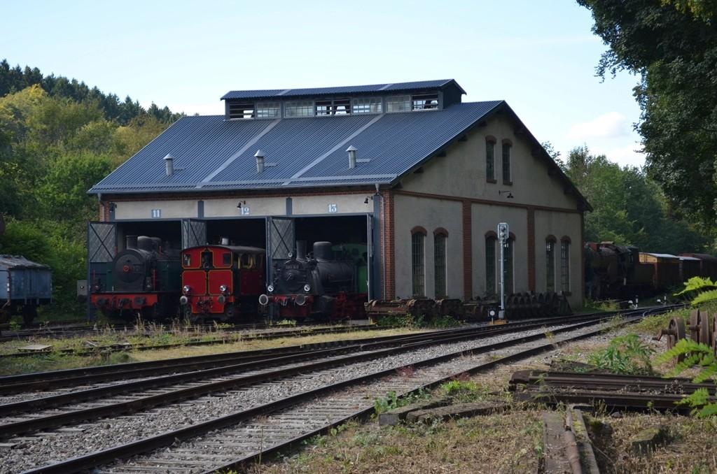 Portes ouvertes au Train 1900 (11.09.2016) Dsc_0060