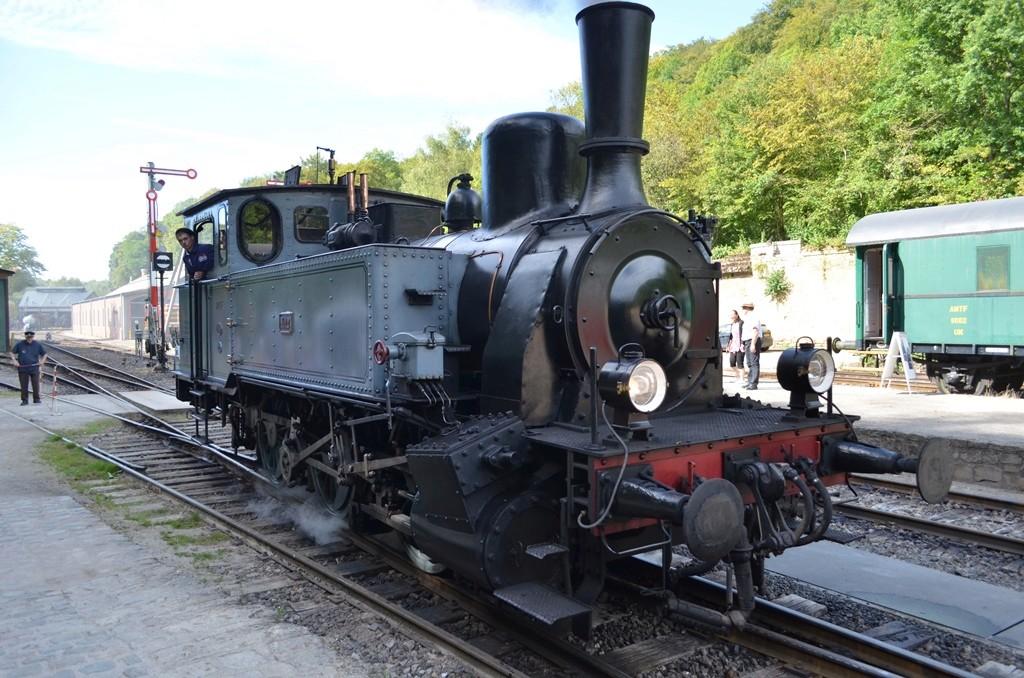 Portes ouvertes au Train 1900 (11.09.2016) Dsc_0061