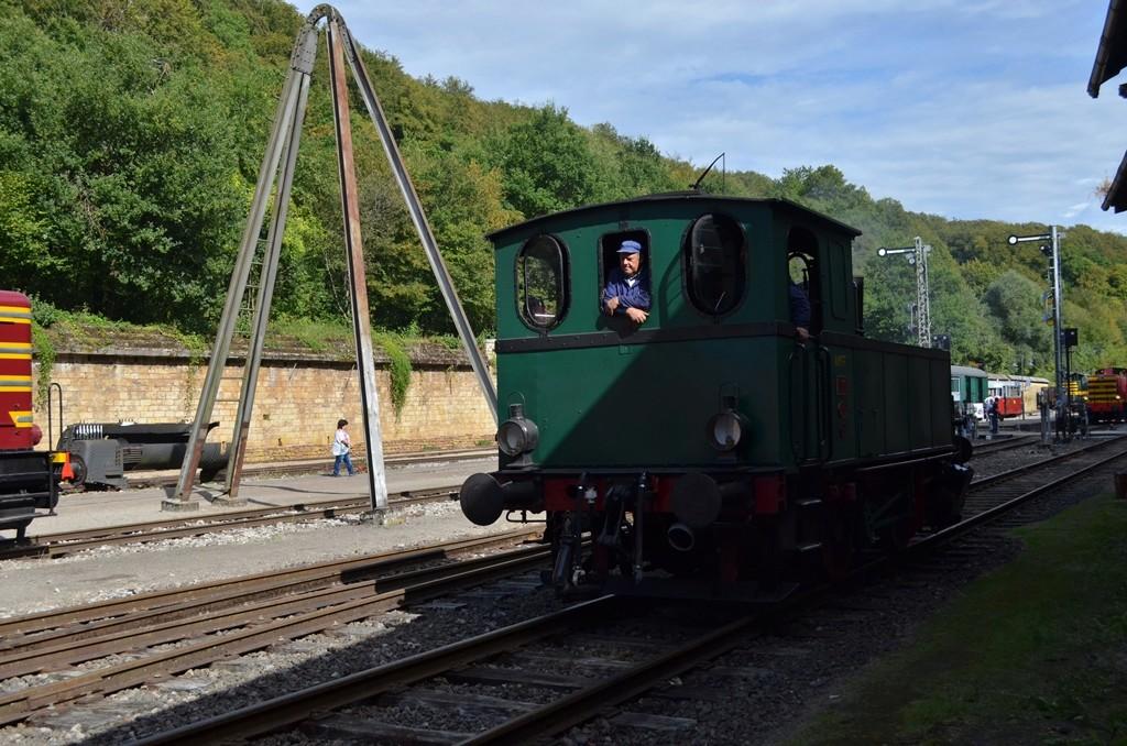 Portes ouvertes au Train 1900 (11.09.2016) Dsc_0063