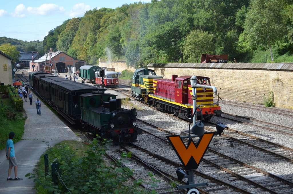 Portes ouvertes au Train 1900 (11.09.2016) Dsc_0064