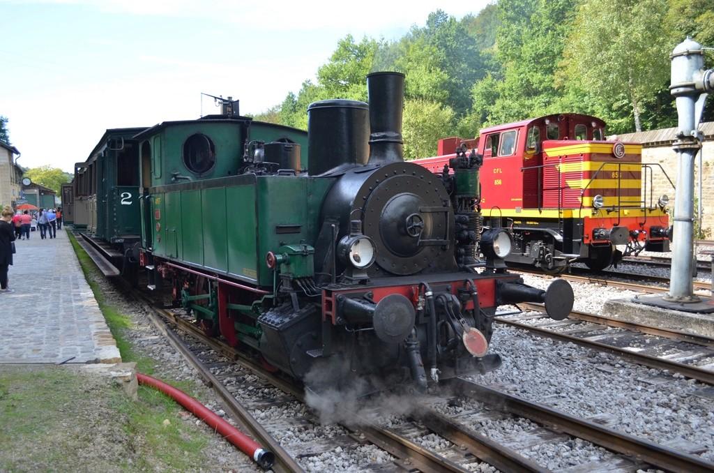 Portes ouvertes au Train 1900 (11.09.2016) Dsc_0066