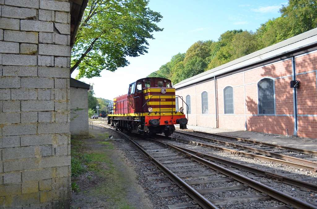 Portes ouvertes au Train 1900 (11.09.2016) Dsc_0067