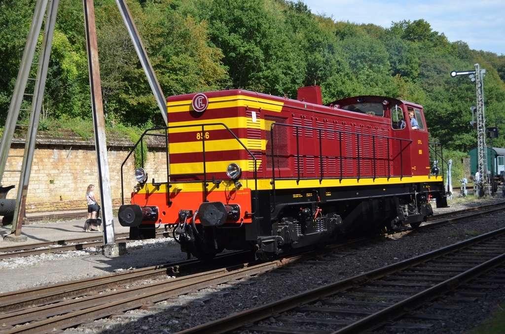 Portes ouvertes au Train 1900 (11.09.2016) Dsc_0068