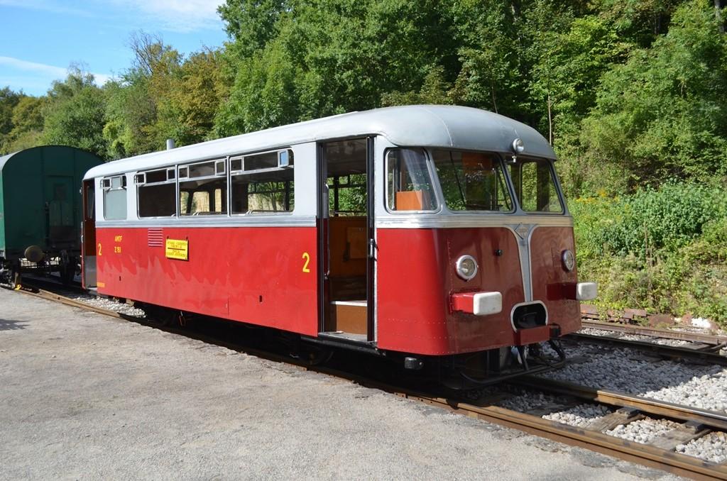 Portes ouvertes au Train 1900 (11.09.2016) Dsc_0071