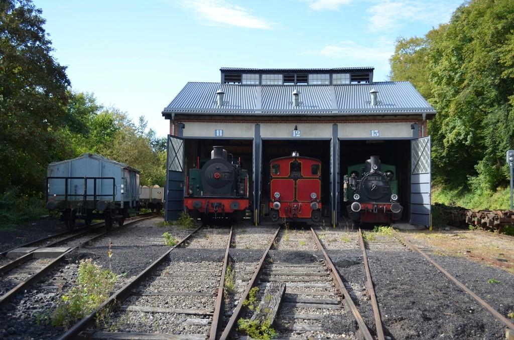 Portes ouvertes au Train 1900 (11.09.2016) Dsc_0072