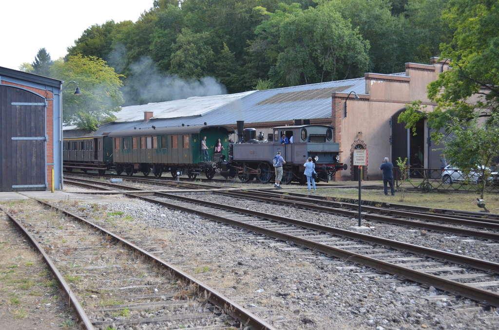 Portes ouvertes au Train 1900 (11.09.2016) Dsc_0074