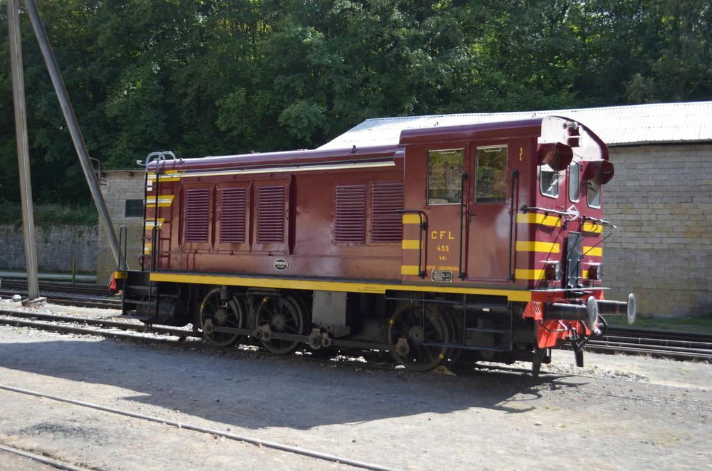Portes ouvertes au Train 1900 (11.09.2016) Dsc_0075