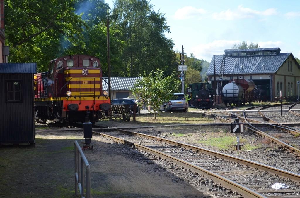 Portes ouvertes au Train 1900 (11.09.2016) Dsc_0112