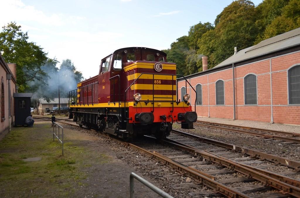 Portes ouvertes au Train 1900 (11.09.2016) Dsc_0114