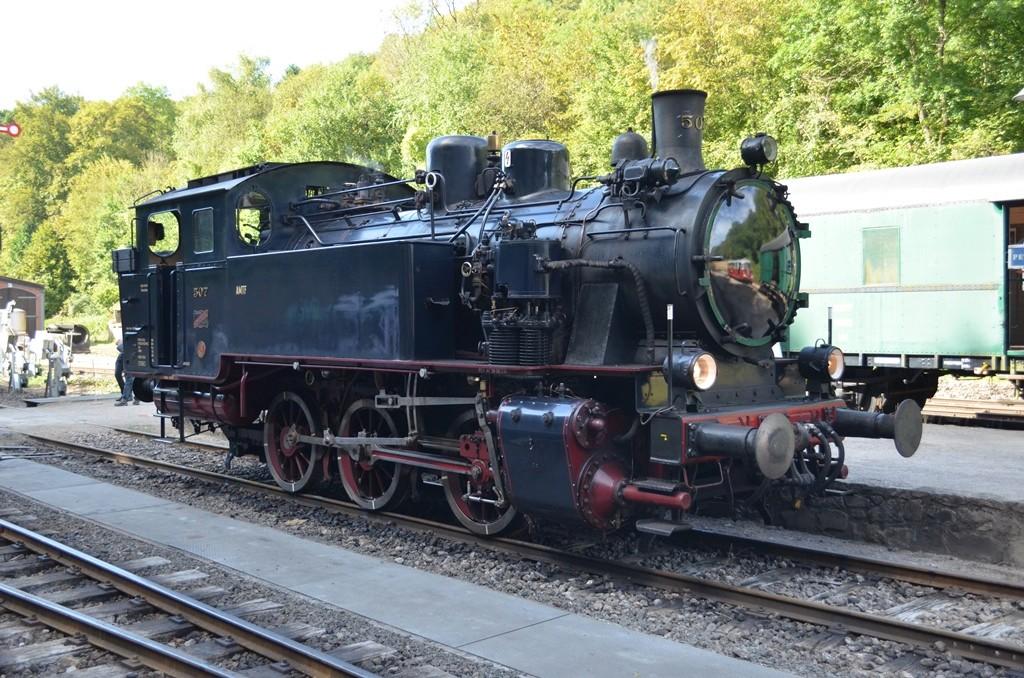 Portes ouvertes au Train 1900 (11.09.2016) Dsc_0115