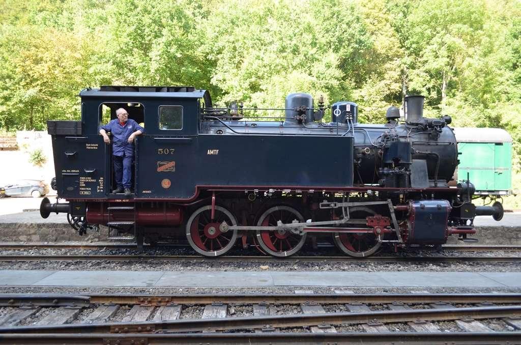Portes ouvertes au Train 1900 (11.09.2016) Dsc_0116