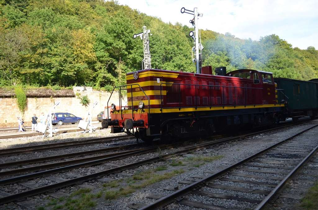 Portes ouvertes au Train 1900 (11.09.2016) Dsc_0119