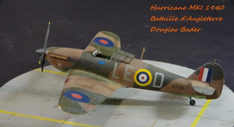 [Airfix + Xtradecal] Hurricane MKI Douglas Bader. Bataille d'Angleteterre Imgp7312