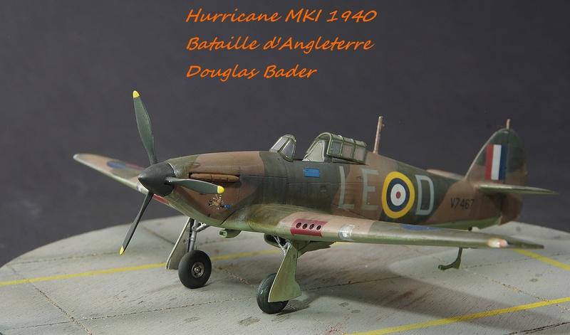[Airfix + Xtradecal] Hurricane MKI Douglas Bader. Bataille d'Angleteterre Imgp7314