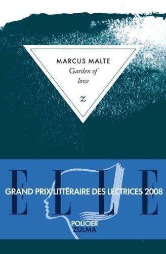 malte - Marcus Malte 4185k110