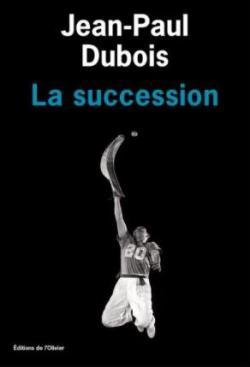 Jean Paul Dubois Cvt_la10