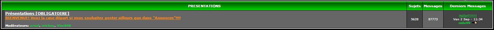 Commande pièces zx6r 636 2004 Captur10