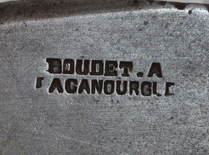 Boudet à la Canourgue - 4 pièces et 15 cm !!! 11210