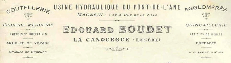 Boudet à la Canourgue - 4 pièces et 15 cm !!! - Page 2 845_0010