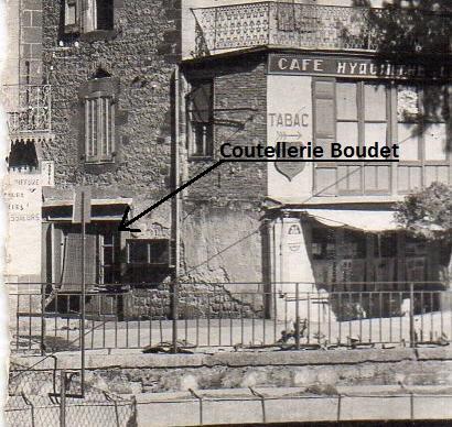 Boudet à la Canourgue - 4 pièces et 15 cm !!! Img05210
