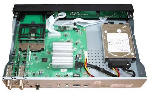 Receptoare 4K - Mut@nt 51HD acelasi cu AX HD51 4K Mutint10