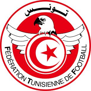 Tunisie – Guinée: 8500 tickets mis en vente à Monastir Ftf10