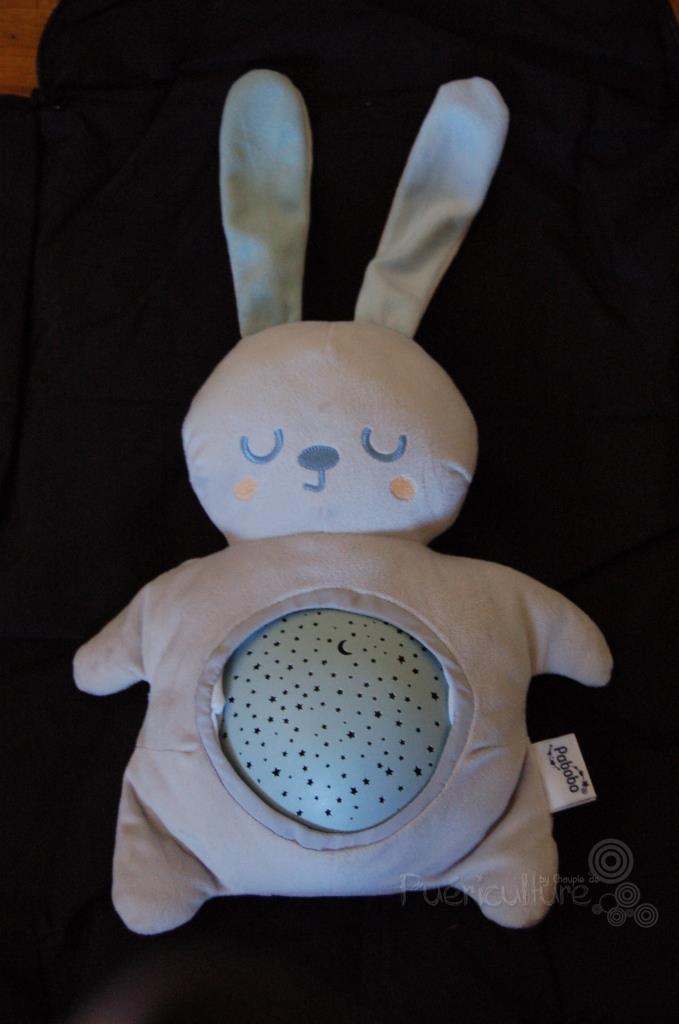 Mimi Bunny de Pabobo Dsc_2322