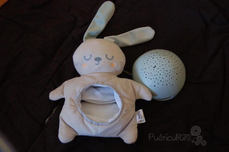 Mimi Bunny de Pabobo Dsc_2330