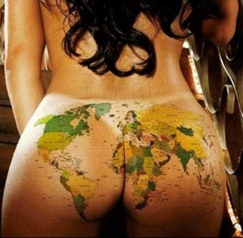Apprendre la géographie, maintenant c'est devenu intéressant Gyogra10