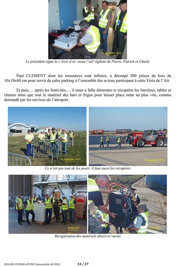 [Associations anciens marins] C.H.A.N.-Nîmes (Conservatoire Historique de l'Aéronavale-Nîmes) - Page 4 2016_022