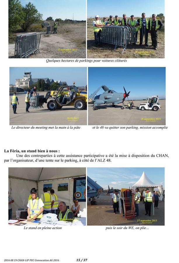 [Associations anciens marins] C.H.A.N.-Nîmes (Conservatoire Historique de l'Aéronavale-Nîmes) - Page 4 2016_023