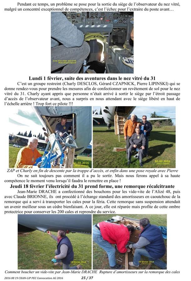 [Associations anciens marins] C.H.A.N.-Nîmes (Conservatoire Historique de l'Aéronavale-Nîmes) - Page 4 2016_040