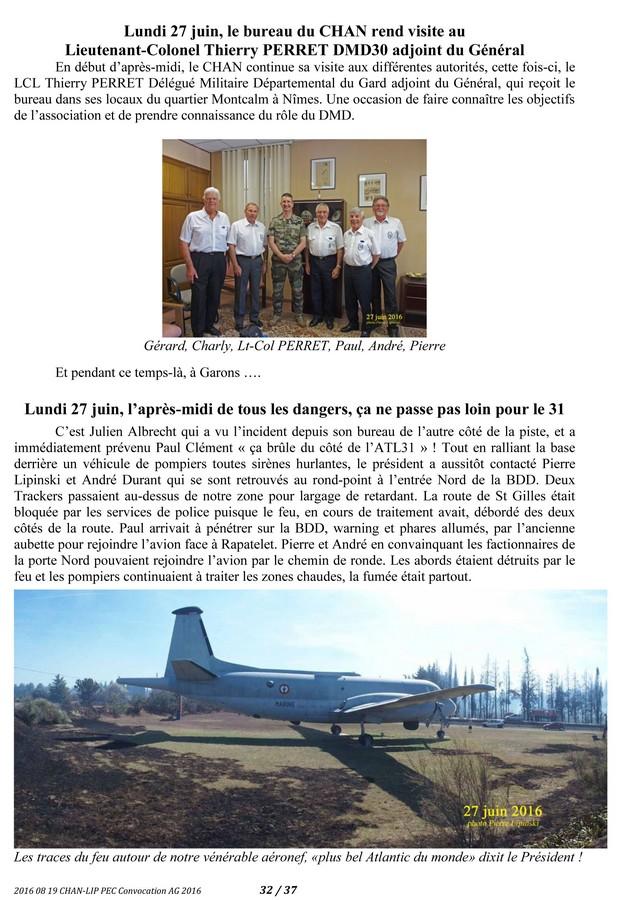 [Associations anciens marins] C.H.A.N.-Nîmes (Conservatoire Historique de l'Aéronavale-Nîmes) - Page 4 2016_044