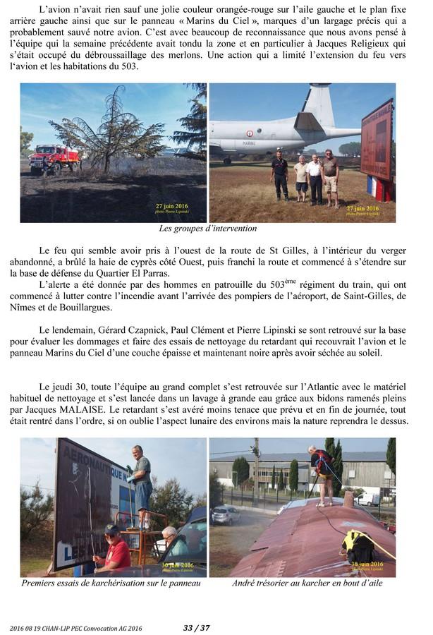 [Associations anciens marins] C.H.A.N.-Nîmes (Conservatoire Historique de l'Aéronavale-Nîmes) - Page 4 2016_047