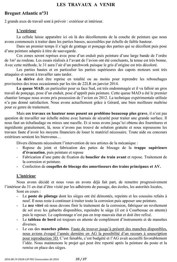 [Associations anciens marins] C.H.A.N.-Nîmes (Conservatoire Historique de l'Aéronavale-Nîmes) - Page 4 2016_048