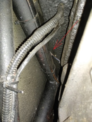 Fefeu52 : TVR S3C - Page 4 Img_2111